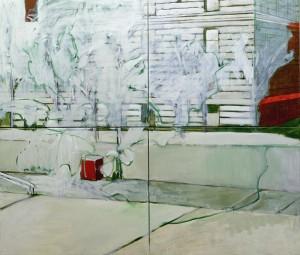 Malerei IV
